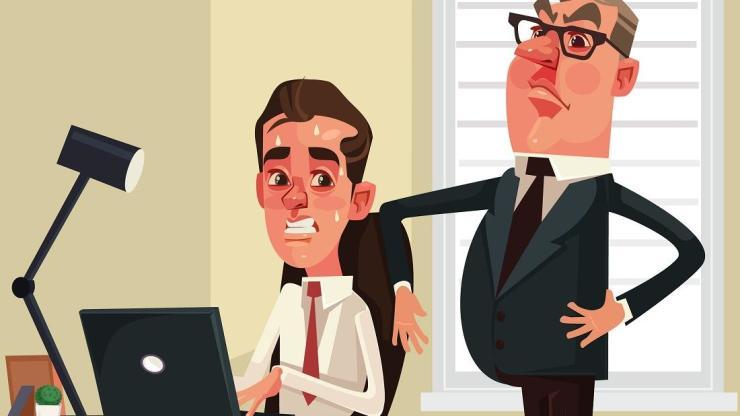 A tu aire:  Los trabajadores autónomos en la empresa. Requisitos y riesgos al amparo de la reciente jurisprudencia