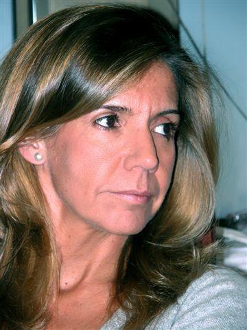 Dña. Gemma Gallego
