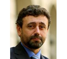 D. Luis Antonio Soler Pascual