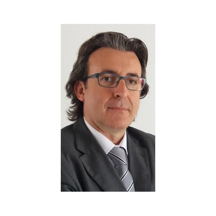 D. Antonio Alberto Pérez Ureña