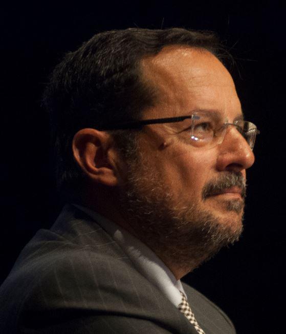 D. Jacinto José Pérez Benítez