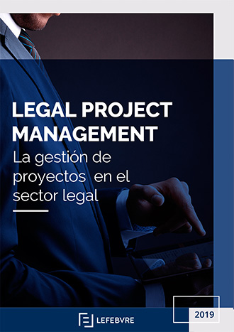 Legal Project Management