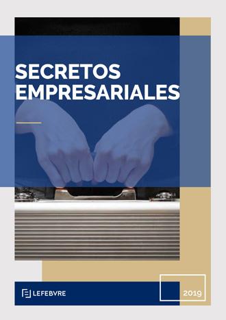 Secretos Empresariales