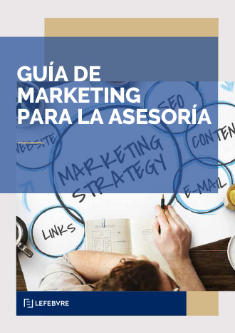 Guía de marketing para la asesoría en 2019
