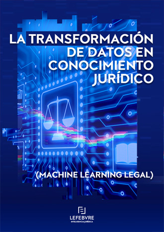 La Transformación de Datos en Conocimiento Jurídico