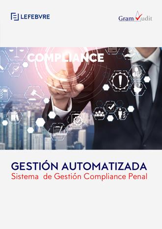 Sistema de gestión de compliance penal