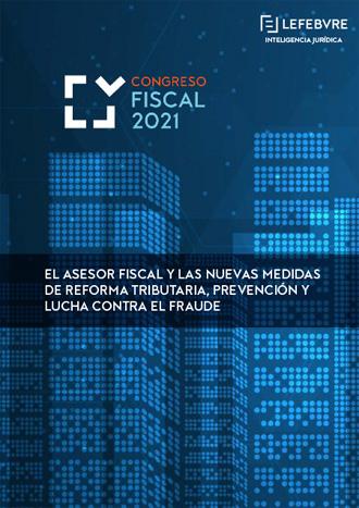 El asesor fiscal y las nuevas medidas tributarias