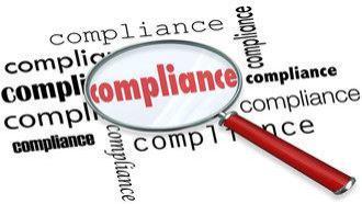 Función de Compliance. Marco Práctico e Implantación (Madrid)