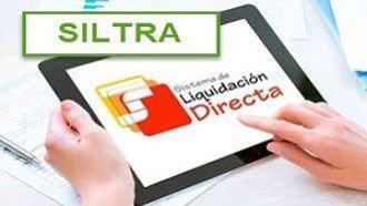 SILTRA Avanzado. Novedades (MADRID) - 28ª EDICIÓN