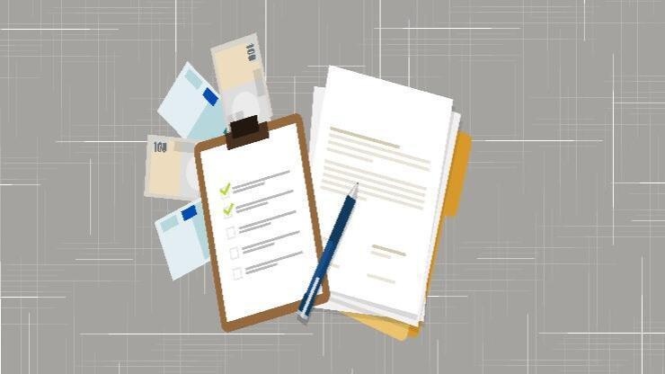 Casos prácticos de cotización avanzados (Ciclo de 3 webinars)