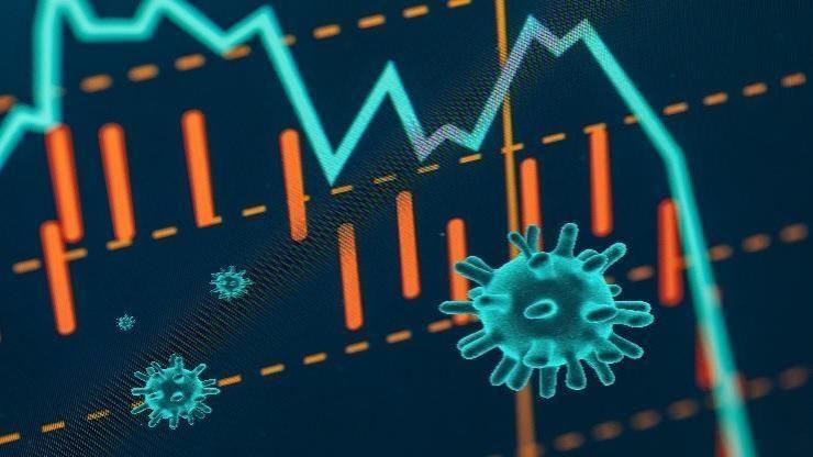 A tu aire: Impacto en la contabilidad de la crisis del COVID-19