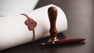 A TU AIRE: Cómo se liquida una herencia