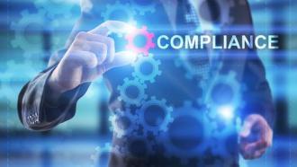 A TU AIRE: Compliance y las TIC