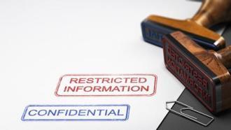 A TU AIRE: Compliance y privacidad