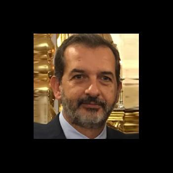 Dr. Enrique Sanjuán y Muñoz