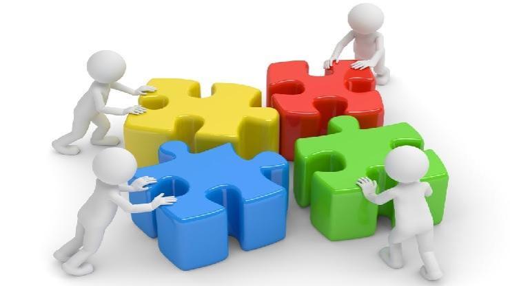 Consolidación Fiscal (ciclo de 3 webinars)