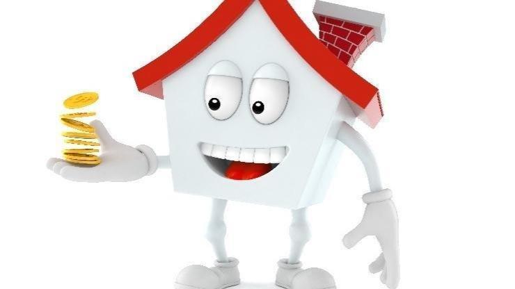 A tu aire: Contabilidad de constructoras e inmobiliarias