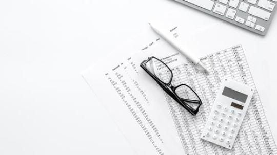 A TU AIRE: Contabilidad para abogados II