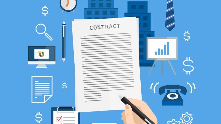 Incidencia del estado de alarma en el cumplimiento y eficacia de los contratos