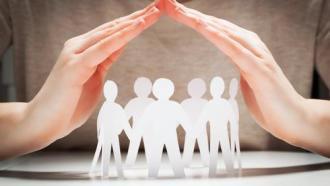 A TU AIRE: Convenios especiales con la Seguridad Social. Aportaciones a sistemas de previsión social.