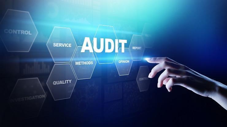 Curso práctico de auditoría 3. Nuevo Reglamento: Organización interna de los despachos. Nuevos retos