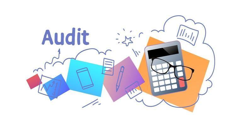 A tu aire: Curso práctico de auditoría 1.  Enfoque de riesgos en la Planificación de la Auditoría
