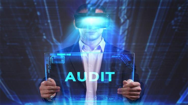 Curso práctico de auditoría 2. Las Firmas de Auditoría y el sistema de calidad