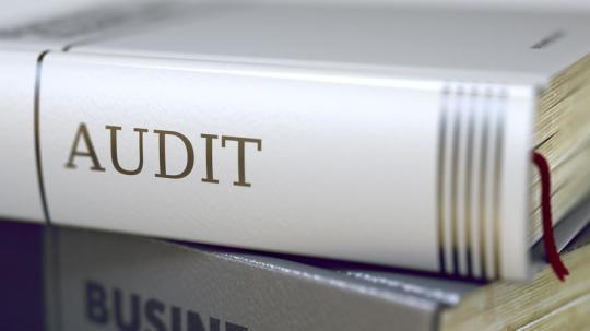 Caso práctico de auditoría 3. Auditoría de la cuenta de resultados. Desarrollo de programas y pruebas de auditoría
