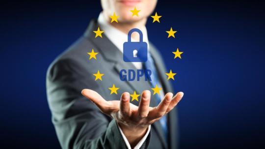Caso Práctico implantación RGPD (clientes del software Compliance Protección de Datos-RGPD)