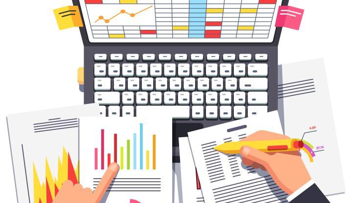 A TU AIRE: Cerrando la contabilidad. Hechos posteriores, provisiones y contingencias