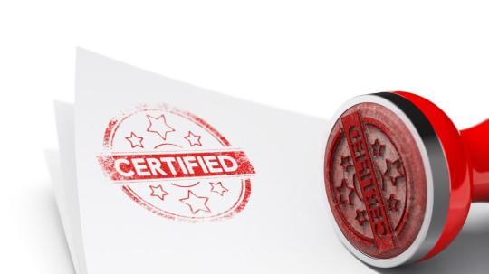 A TU AIRE: Claves para la certificación del compliance penal. La UNE 19601