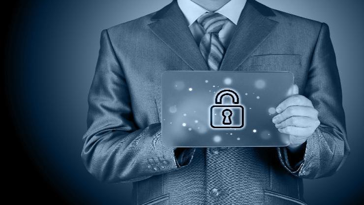 Ciberseguridad práctica para despachos profesional