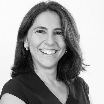 Cristina Aragón Gómez