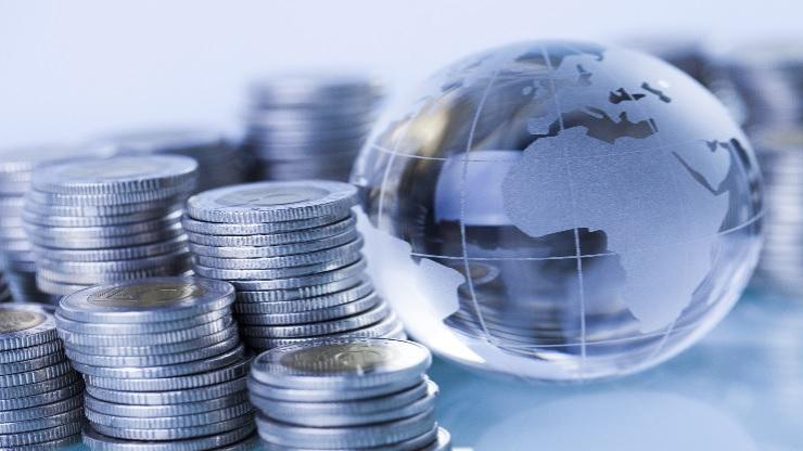 Aspectos fiscales de la movilidad internacional (Ciclo de 3 webinars)
