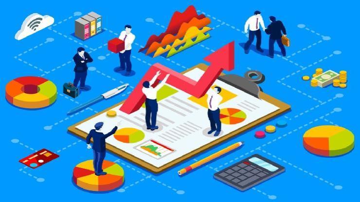 Análisis económico financiero de la empresa avanzado (Ciclo de 3 webinars)