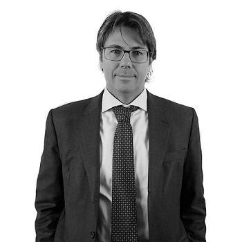 Ángel María Ceniceros