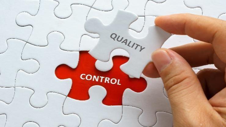 A tu aire: Auditoría 4. Sistema de calidad de Firmas: Efectos del COVID-19