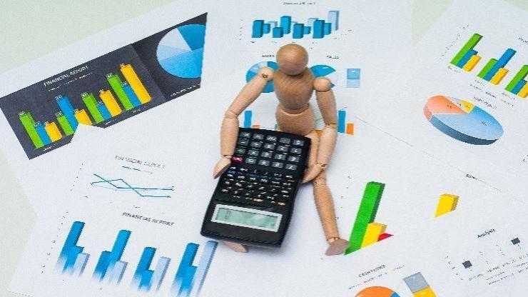A tu aire: Finanzas para no financieros (Ciclo de 4 sesiones)