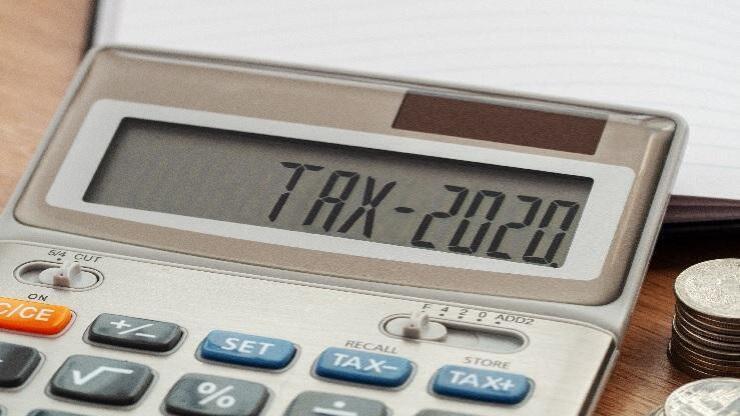 A tu aire: Impuesto Sobre Sociedades 2020