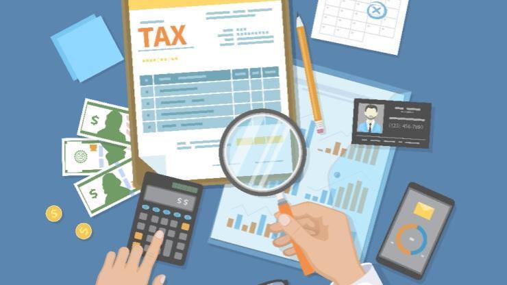 A tu aire: Impuesto sobre sociedades 2019