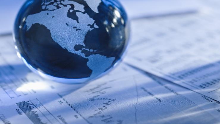 A tu aire: IVA y comercio internacional. Brexit, SII y otras modificaciones