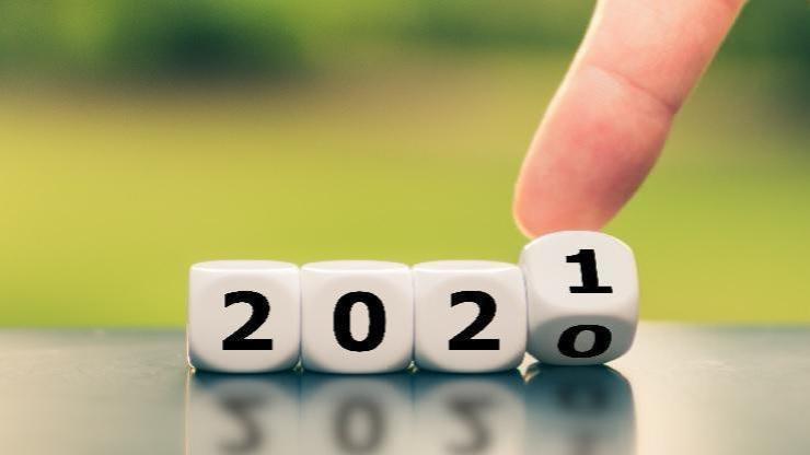 A tu aire: Novedades laborales 2021