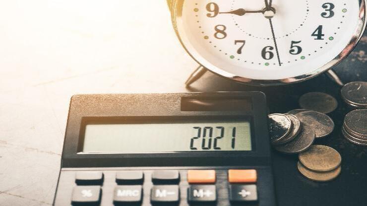 A tu aire: La reforma contable está en vigor