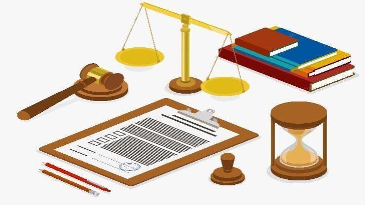 A tu aire: Nuevo Texto Refundido de la Ley Concursal. Análisis Crítico
