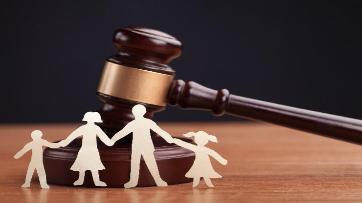 Actuaciones del abogado en conflictos de familia (Ciclo de 3 webinars)