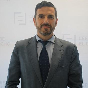 Alberto Salvado Trapero