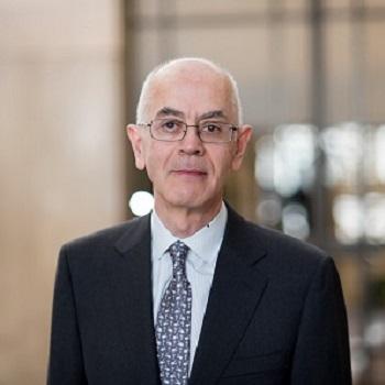 Alejandro Miguélez Freire