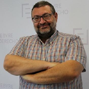 Alejandro Pérez Köhler