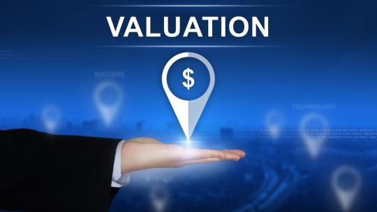 A TU AIRE: Aspectos clave de la valoración de empresas