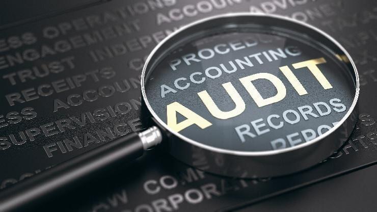 Curso práctico de actualización profesional para auditores 2021 (5 sesiones webinar)